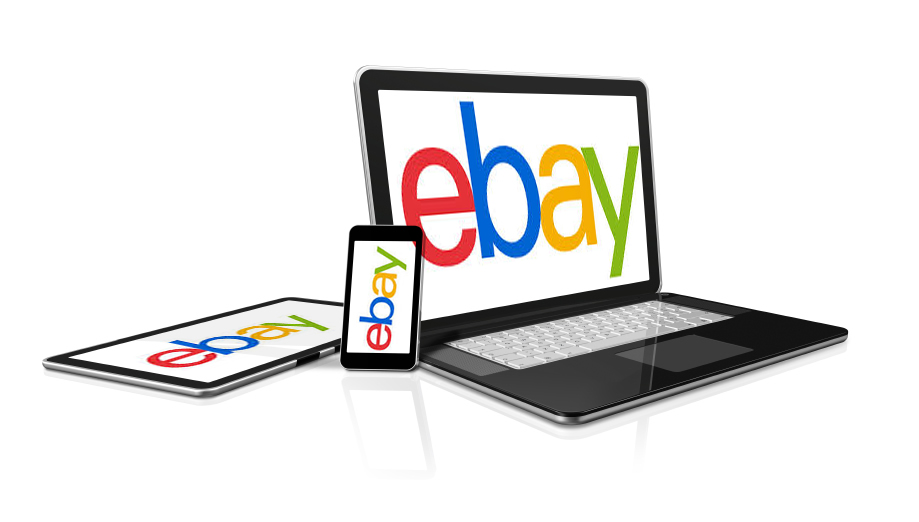 get yourself mobile on ebay just template it. Black Bedroom Furniture Sets. Home Design Ideas