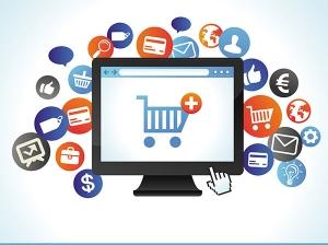 sell-stuff-online