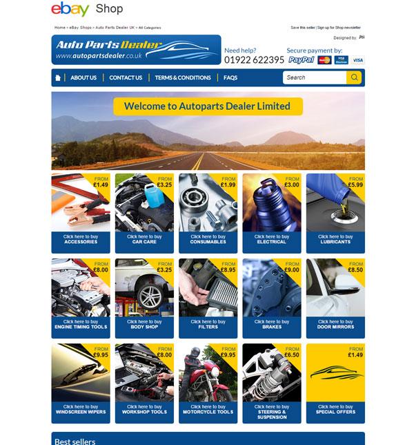 Image Result For Store Locator Napa Auto Parts