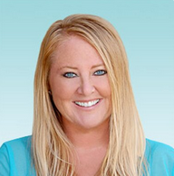 Lynn Dralle (@Lynn_Dralle) _ Twitter - Google Chrome 2015-06-24 11.46.00