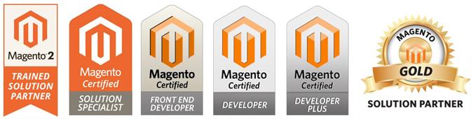 magento-badges1-min-3