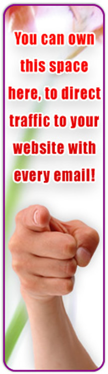 ad-email-banner3