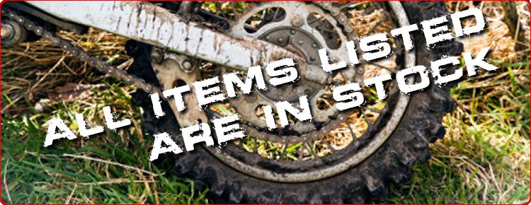 Venom Pit Bike Banner4