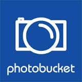 Photobucket Redirects All eBay Images To Html Pages