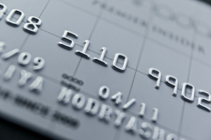MasterCard-Drudging-Up-Old-Debt-With-New-Credit-Card-Offers