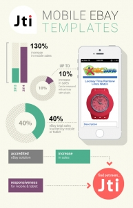 infrographic_mobile_ebay