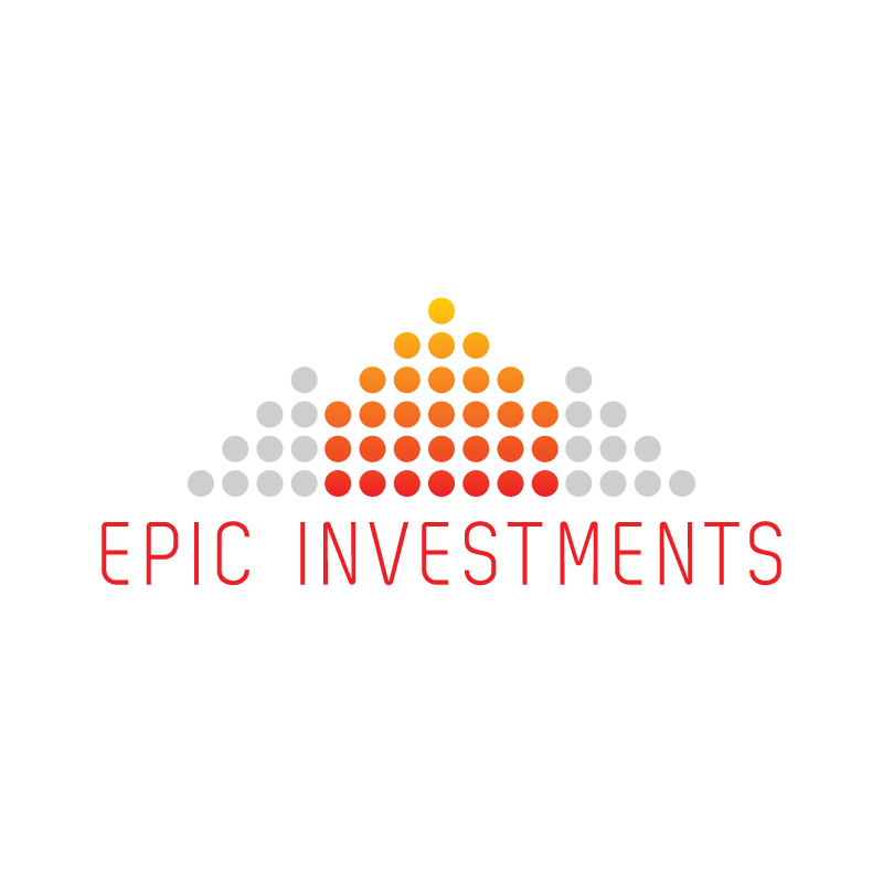 Epic Investments