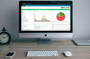 Ad-lister listing tool