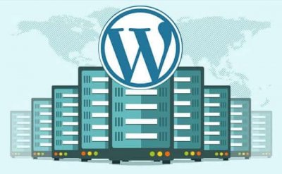 Speed up your WordPress site for improved performance. Here's how!