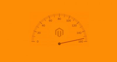 Make your Magento-based e-commerce site run faster
