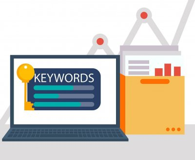 Best ways to improve your site's search engine optimization