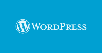 "The new WordPress' 5.2 ""Jaco"" update keeps your website safe"