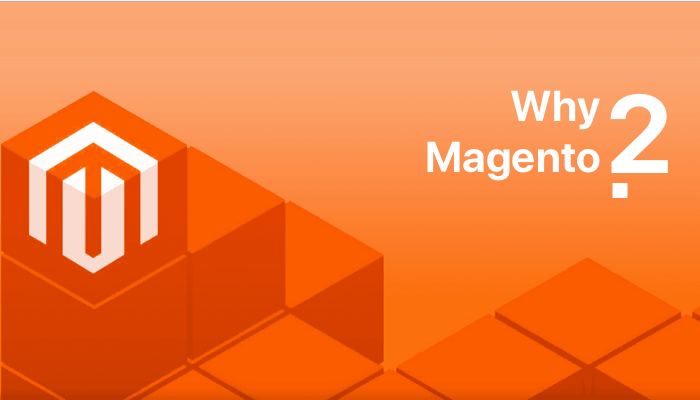 5 reasons why you should use Magento
