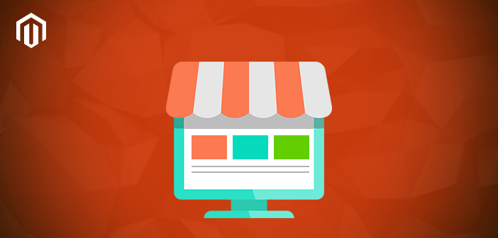 Getting your eCommerce website ready for Black Friday
