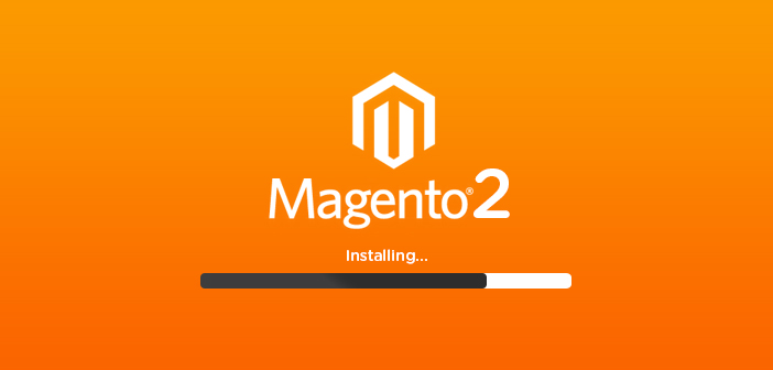 Why choose Magento 2 for eCommerce?