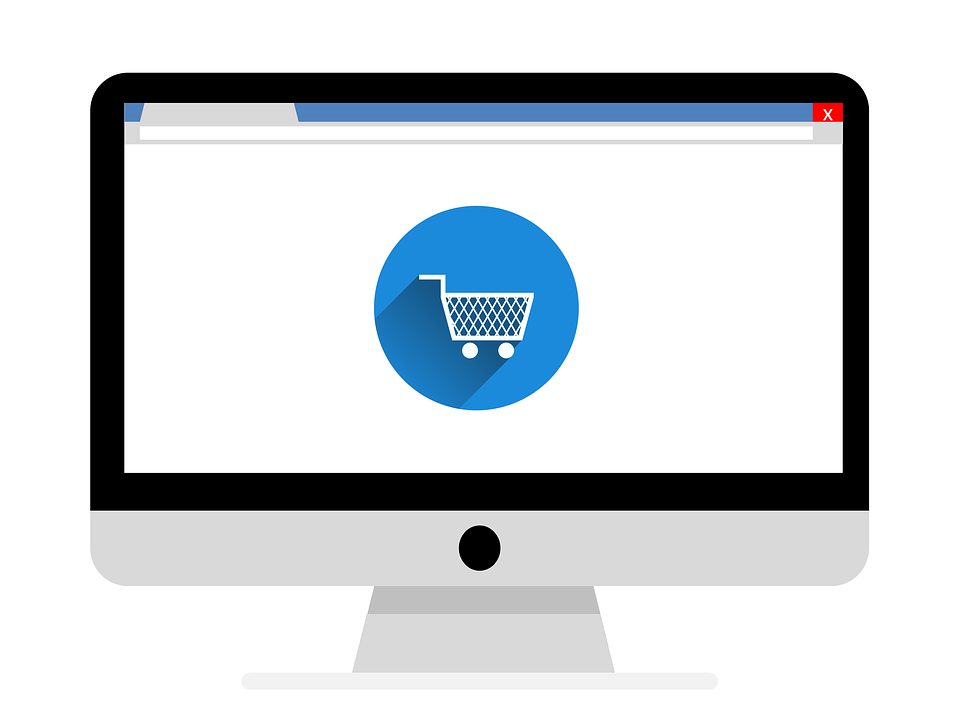 Top plugins for your BigCommerce online store