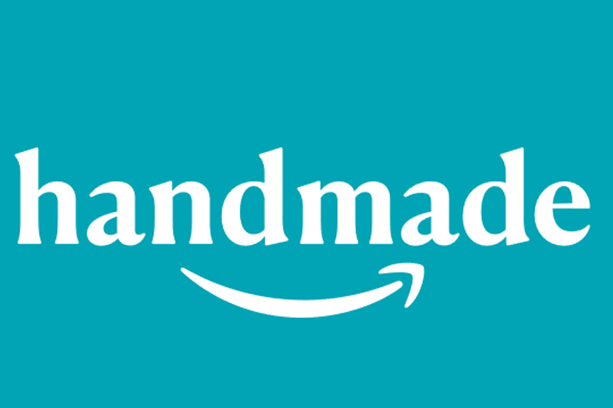 Amazon Handmade – What is it?