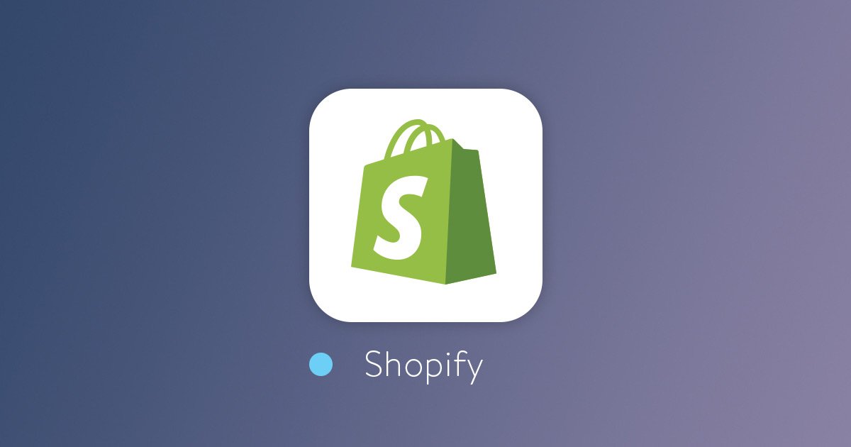 The best Shopify apps for 2020