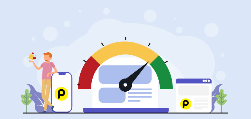 How to improve website load speed
