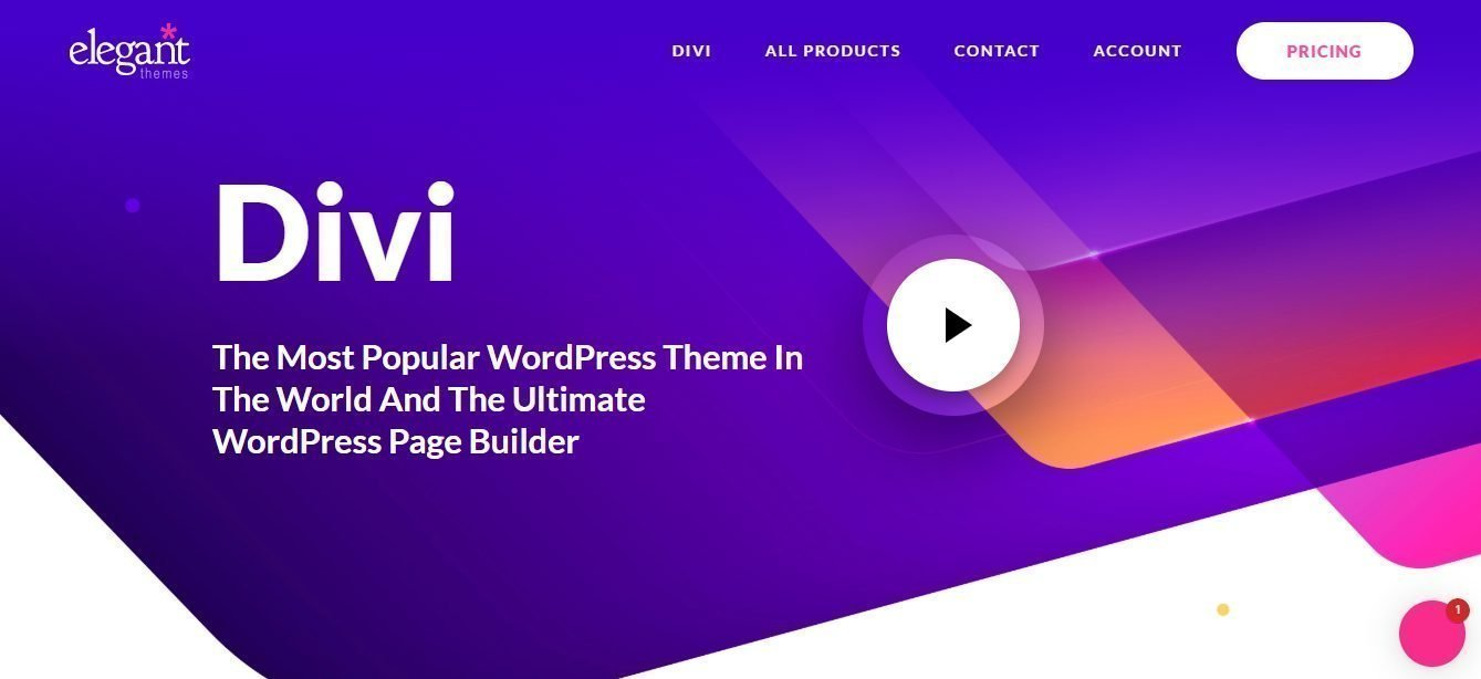 The  top 5 Divi plugins for your website