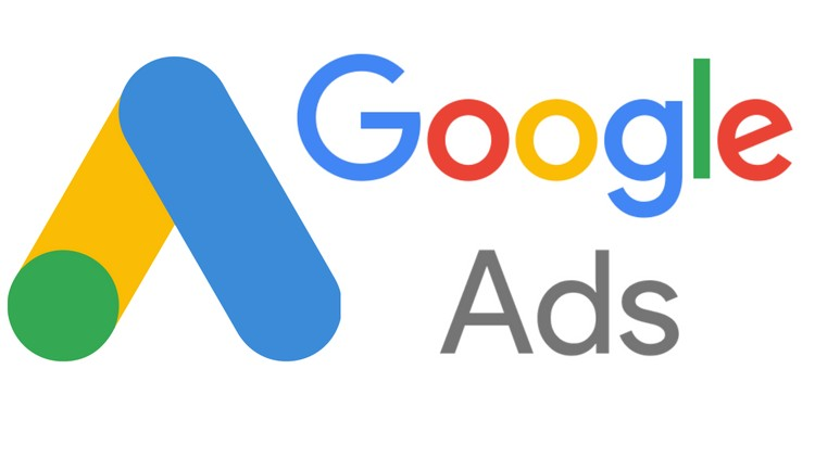 Why you should use Google Ads for online advertising
