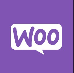 How to have more traffic on your WooCommerce website